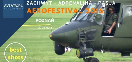Aerofestival 2016
