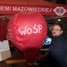 Azm Wosp2020 008